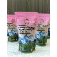 Garam Himalaya Natural 500g