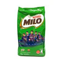MILO 1 kg MALAYSIA