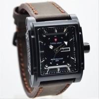 Jam Tangan Pria Swiss Army LG-2388