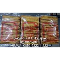 Snack Talas SM Susun uk.Besar Khas Pontianak - Paling Enak & Guri