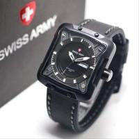 Jam Tangan Pria Swiss Army S-223