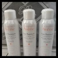 Avene Thermal Spring Water