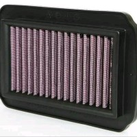 Variasi Air Filter Udara Nemo Motor Yamaha VIXION NEW Terlaris...