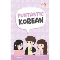 Funtastic Korean