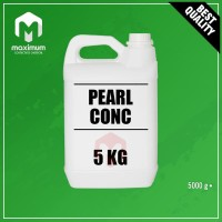 Pearl Conc / Pearl Concentrate - 5 Kg