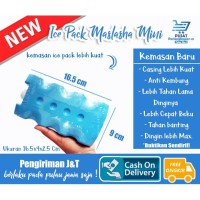 jual ice cool gel - Penjual es pack - grosir blue ice - Air Cooler