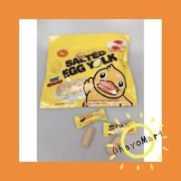 Chen Liang Ji/ Salted Egg Yolk/ Oat Choco / Snack Oat/ sereal bar 255g