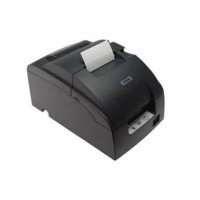 Printer EPSON TM U220B USB Auto Cutter