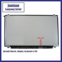 LED LCD Laptop Asus X441B X441BA X441M X441MA X441MB X441N X441NA X441