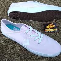 sepatu casual sneakers Converse Costa ox. Original BNIB