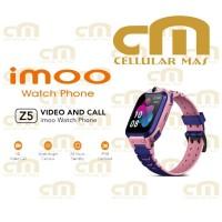 Imoo Watch Phone Z5 HD Video Call