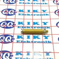 speser 2cm / spacer 2 cm / 20mm / 20 mm