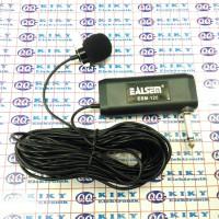 mic jepit ealsem / tie clip microphone