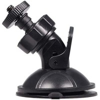 Car Suction Cup Screw for Yi Ultra Dash Cam Action or Compact Camera