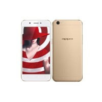 Handphone Oppo New A39