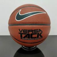 Bola Basket - NIKE VERSA TACK 0185507-07
