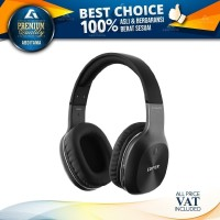 Headphone Edifier W800BT Bluetooth Black White