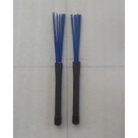 Stick Drum Brush Nylon SV-603 1
