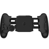 GAMESIR F1 JOYSTICK GRIP WITH ADJUSTABLE SWING ARM - HITAM