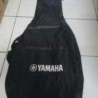 Yamaha Gigbag Gitar / Sarung Gitar / Softcase Gitar Akustik Elektrik