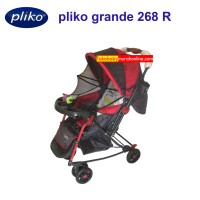 Info Dorongan Bayi Pliko Katalog.or.id