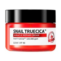 SOME BY MI Snail Truecica Miracle Repair Cream 60gr SOMEBYMI Snail