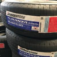 Dijual Ban Bridgestone Turanza T005A 205 65 R15 94V