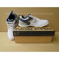 Termurah ! Sepatu Badminton - New Era Badminton 9