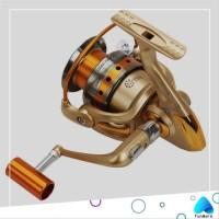 Terbaru UL Spinning Fishing Rod 1.87m 2.1m Fast Action Fuji Guides