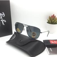 Kacamata Sunglass Anti UV Pria & Wanita Caravan GRADE ORI