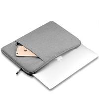 Tas Laptop bag Lenovo Asus Macbook Air Pro 11 12 13 15 15 6 inch tote
