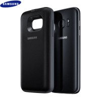 Samsung BackPack Battery Case Galaxy S7 Original