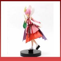 Earlyta SSS Figure FuRyu Ram Kaguyahime Ver ReZero kara Hajimeru