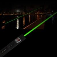 Laser Flashlight Green Light Laser Lamp Teaching Pen Laser Lamp Green
