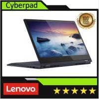 LAPTOP LENOVO IDEAPAD C340 14IWL N5405U 4GB 256GB SSD IHD WIN10