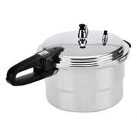 Panci Presto Sanex SN 5.0 L Kapasitas 5 liter