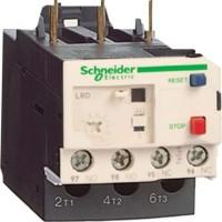 LRD10 4-6A Overload shcneider