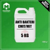 Anti Bakteri Cmit/Mit - 5 Kg