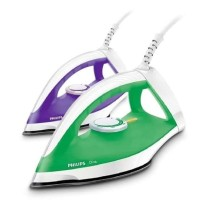 Philips GC122/37 – Dry Iron 350 Watt