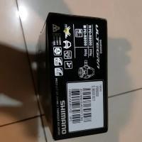 PEDAL ULTEGRA CARBON R8000