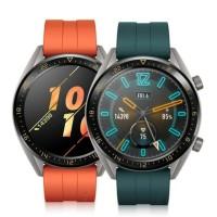 HuaWei Watch GT 46MM Garansi Resmi / Jam Tangan Huawei GT 46MM
