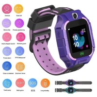 Imoo Z6 Smartwatch Anak Imo Smart Watch Aimoo Aimo Jam Phone