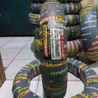 PROMO BAN LUAR TUBLES/TUBLLES 90/80-14 ASPIRA PREMIO SPORTIVO RS