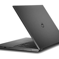 "DELL Inspiron 3443 Core i7-5500/4GB/500/14""/DVD/840M 2GB ForMultimedia"