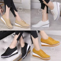 Sepatu Wanita Emory Style Series ZNEMO2135