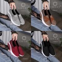 Sepatu Wanita Emory 11EMO2121