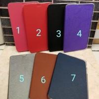FLIP COVER UME SAMSUNG GALAXY TAB 3 7 inch UME CLASSIC