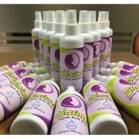Shaimee Spray Hijab Pekanbaru