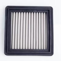 Ferrox Filter Udara Honda Mobilio / Jazz / Brio / Brio Satya / Freed