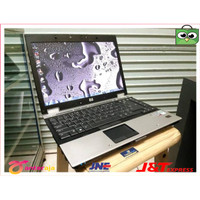 Termurah Laptop Bekas Core i7 - Fast Operation - Bisa Kredit